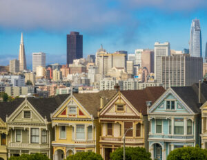 Leveraging Incentives: Lessons Learned from San Francisco's Green Infrastructure Grant Program
