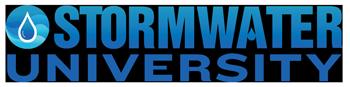 Stormwater University