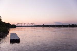 Hannibal's Road to Stormwater Utility Resilience through Program-Funding Nexus