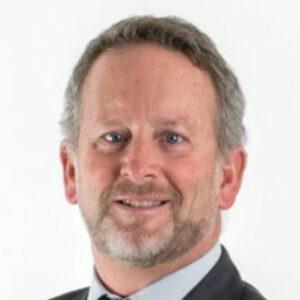 David Renfrew