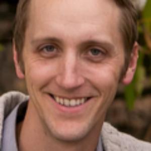Andy Weigel