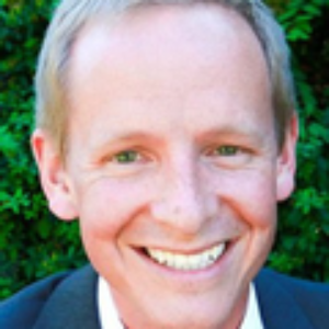 Todd Hunsdorfer
