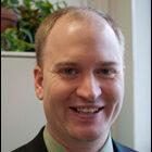 Andrew J. Erickson