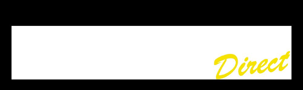 StormCon Direct